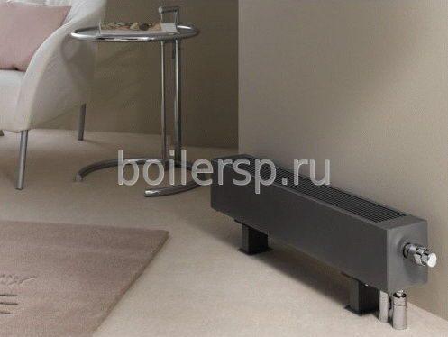 Arbonia Basis – Водяные конвекторы отопления Арбония Басис ...: http://boilersp.ru/magazin/folder/konvektory-arbonia