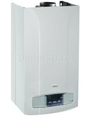 Baxi 499 for Baxi luna 3 e10