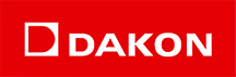 Dakon__logo_main1_new