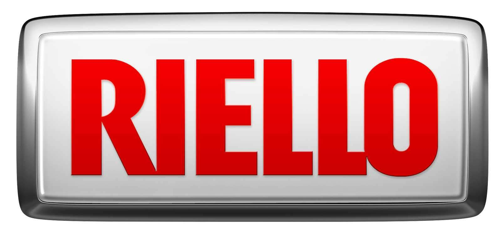 riello_logo_main3_new