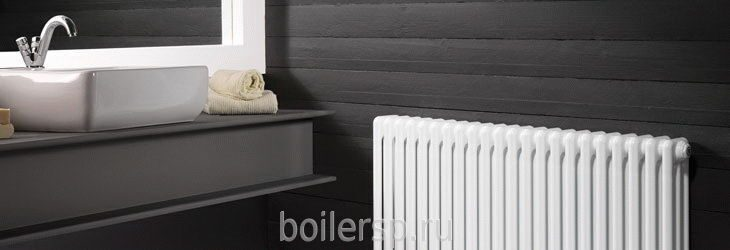 3-column-radiators 02